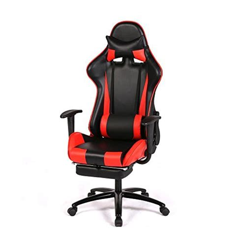 comfortable desk chair for gaming video game chair laptop computers gaming chairs computer