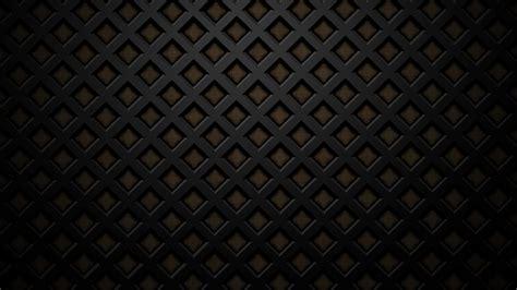 metal hd wallpaper 81 images