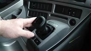 Trucks With Manual Transmission