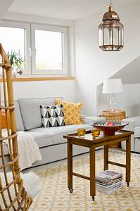 Verrückte Möbel Shop : wohnzimmer deko grau grau blau deko ideen deko kissen wohnzimmer wohnzimmer grau braun ~ Markanthonyermac.com Haus und Dekorationen