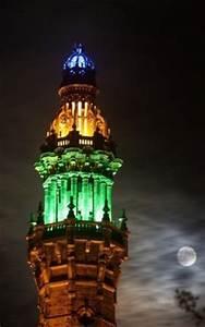 Halifax Vereinigtes Königreich : wainhouse tower lohnt es sich aktuelle 2018 ~ Yasmunasinghe.com Haus und Dekorationen