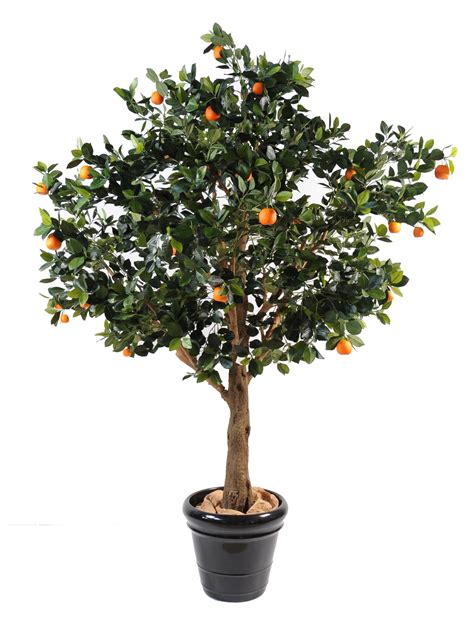 arbre artificiel pas cher
