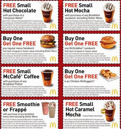 57624 Befrugal Printable Coupons by Be Frugal Printable Coupons Fiat 500 Lease Deals