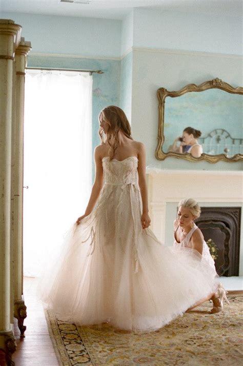 real brides  favorite designer wedding dresses