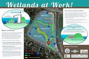 Cr 12  17 Wetland Restoration