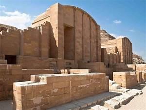 Ancient Egyptian Architecture | Architecture | Pinterest