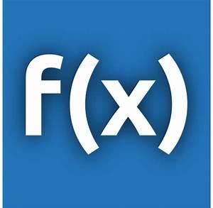 Grenzwert Online Berechnen Mit Rechenweg : online rechner f r eine komplette kurvendiskussion mit rechenweg berechnet nullstellen die ~ Themetempest.com Abrechnung