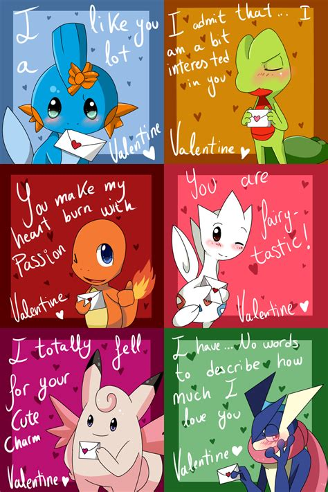 cards by supersunny08 on