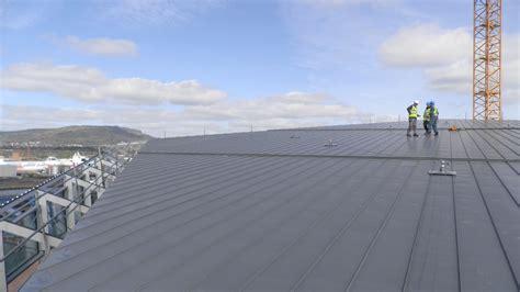 kemperol western counties roofing