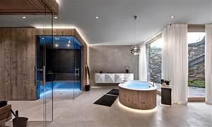 Bad Luxus Design : badezimmer zeitgen ssische luxus bad heiteren auf moderne deko zum retro schlafzimmer tipps ~ Sanjose-hotels-ca.com Haus und Dekorationen