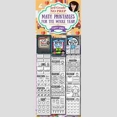 Best 25+ 3rd Grade Activities Ideas On Pinterest  Year 1 Classroom, 1st Day Of School And 3 Day