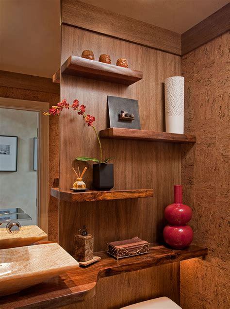spa bathrooms remodeling greater philadelphia area