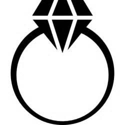 52 ans de mariage bague en diamant télécharger icons gratuitement
