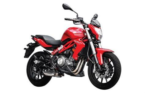 Benelli Tnt 250 Wallpaper benelli tnt 250 ready stock new motorcycles
