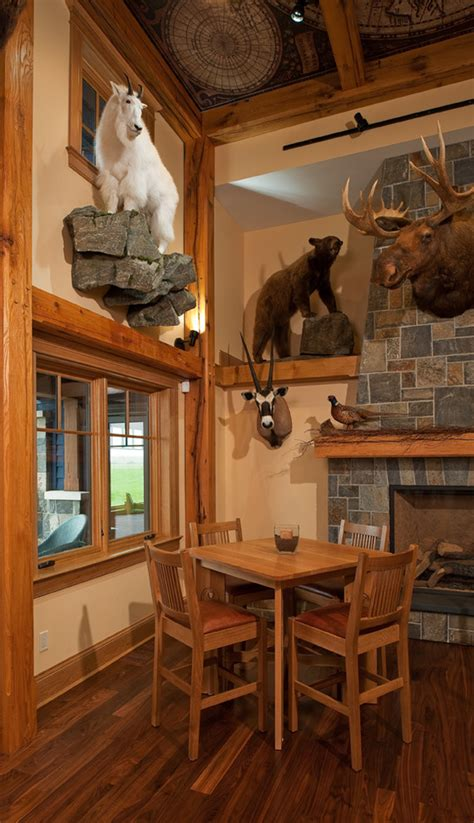 Rustic Family Room With Animal Wall Sculpture #5029. Antique Style Living Room Furniture. Leather Furniture For Small Living Room. Chesterfield Living Room Set. Living Room Coffee Table Set. Living Room Canvas Art. Ideas To Decorate My Living Room. Table Lamps For Living Room. Living Room Shag Rug