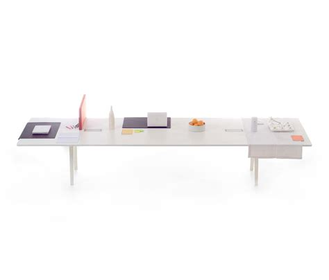 home designer pro joyn conference conference tables from vitra architonic