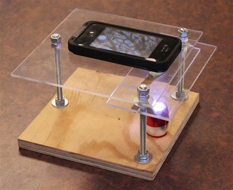 instructables - Boing Boing