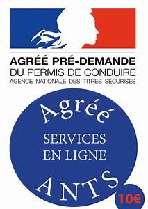 Point Du Permis De Conduire : photo permis de conduire atout point services ~ Medecine-chirurgie-esthetiques.com Avis de Voitures
