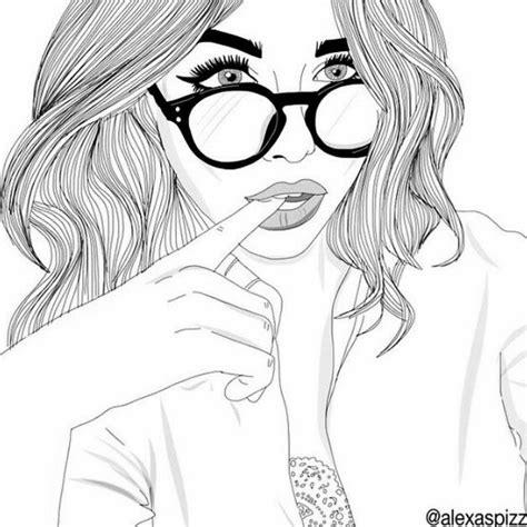 41 Besten Alexapizza Bilder Auf Pinterest Tumblr Mädchen Zeichnungen