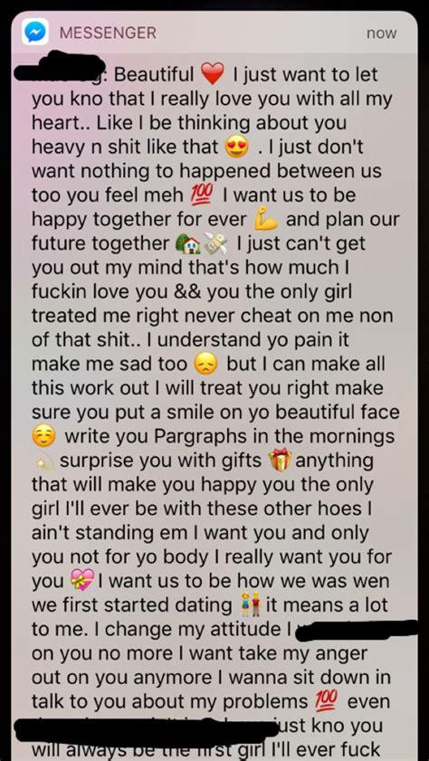 pin  leah  high school goals relationship quotes