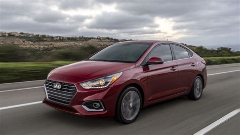 hyundai accent pictures  wallpapers top speed