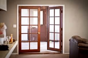 interior doors for home epic home depot doors interior 96 and home interiors catalog with home depot doors