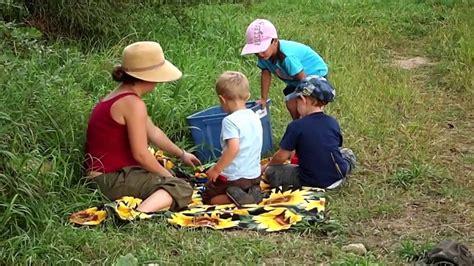 guelph preschool guelph outdoor preschool 573