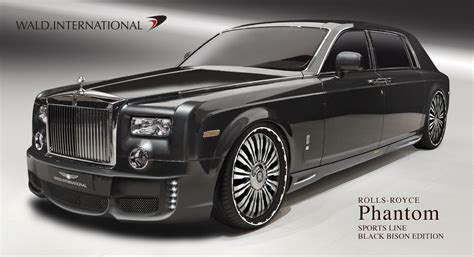 Rolls Royce Phantom Picture by 301 Moved Permanently