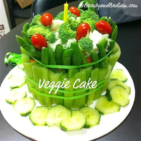 ideas  vegetable platters  pinterest