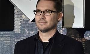 'X-Men' film director Bryan Singer sued for alleged sexual ...