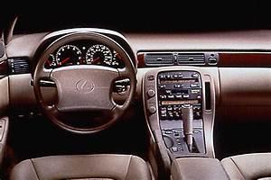 1992 400