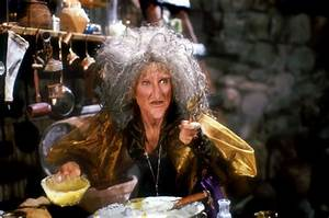 Hansel and Gretel (1987) Movie