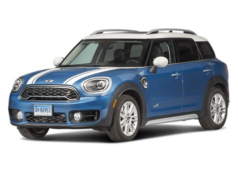 Mini Cooper Countryman Backgrounds by 2018 Mini Cooper Countryman Reviews Ratings Prices