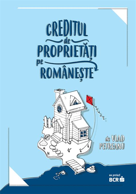 Noaptea Muzeelor | Radio Romania Cluj