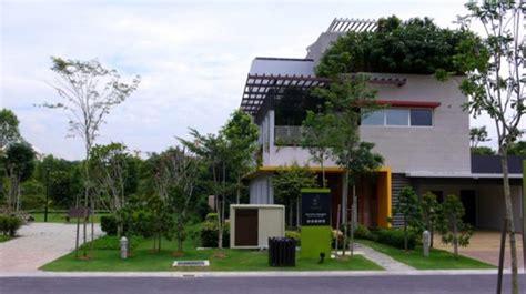 home design home design software  home design
