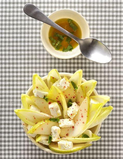 comment cuisiner des endives les 170 meilleures images du tableau les endives chicons