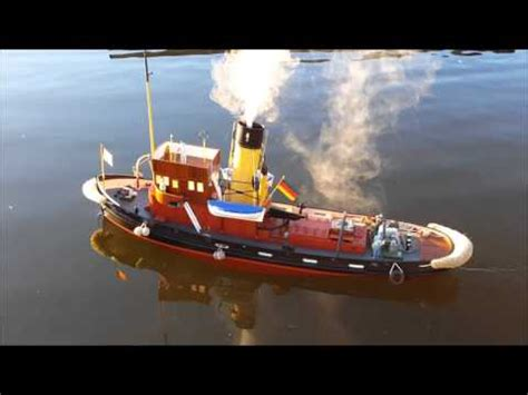 Model Boat Engine Sounds by Rc Ship Sound Module Version 1 5 Sounds The Diesel Boa