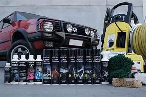 Comment Bien Nettoyer Sa Voiture : 1 introduction comment bien laver sa voiture fichiers ~ Melissatoandfro.com Idées de Décoration
