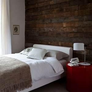 Küchen Wände Farbig Gestalten : wohnzimmer wande farbig gestalten ihr traumhaus ideen ~ Bigdaddyawards.com Haus und Dekorationen