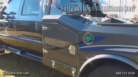 5th wheel cers with bunk beds chassis rv 5th wheel trailer hauler bed