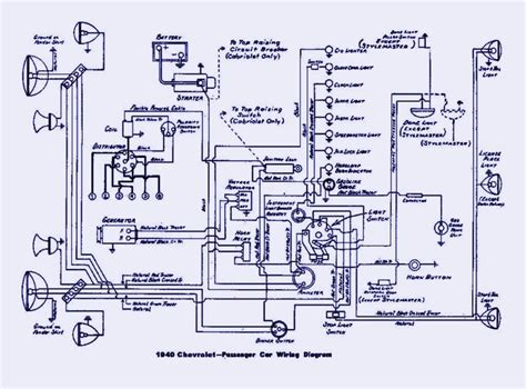 mitchell automotive wiring diagrams wiring diagram