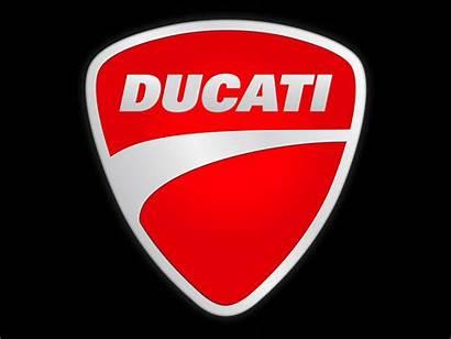 Ducati Logos Motorcycle Clipart Logodix Arrow Emblem