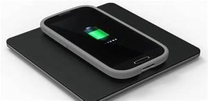 Recharge Telephone Sans Fil : le rechargement sans fil qi disponible pour tous les smartphones phonandroid ~ Dallasstarsshop.com Idées de Décoration