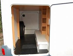 lovely refrigerateur hauteur 140 11 soutejpg paodomnet With porte d entrée pvc avec vasque carrée à poser salle de bain