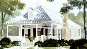 grove architect southern living house plans - Southern House Plans