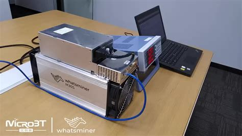 Asic bitcoin miners consume decent amounts of electricity which is why it's important to know what the cost of the location per kwh ($) is before purchasing any miner hardware. Newest Profitable Sha-256 Bitcoin Asic Miner Mining Machine Whatsminer 38j/t 3344w M30s 88t ...