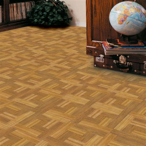 in stock peel and stick vinyl traditional by longmont