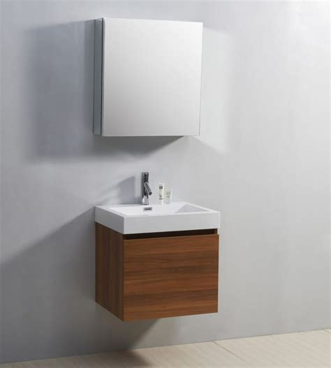 Bathroom Vanities And Sinks For Small Spaces by Best 25 Narrow Bathroom Cabinet Ideas On How