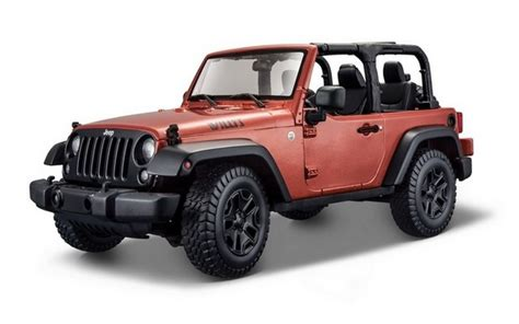 jeep wrangler open top open jeep wrangler www imgkid com the image kid has it
