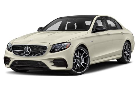 Herewith a list of mercedes suv pricing: 2020 Mercedes-Benz AMG E 53 - View Specs, Prices & Photos - WHEELS.ca
